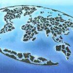 globalizacao-150x150