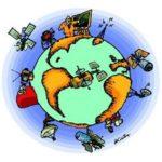 globalizacao-causas-150x150