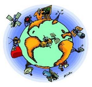 globalizacao causas 300x286 Globalização   Causas e Consequências