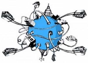 globalizacao consequencias 300x214 Globalização   Causas e Consequências