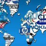 globalizacao-mundial-150x150
