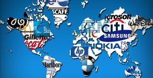 globalizacao mundial Globalização Mundial