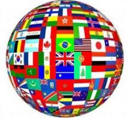 globalizacao resumo Globalização   Resumo