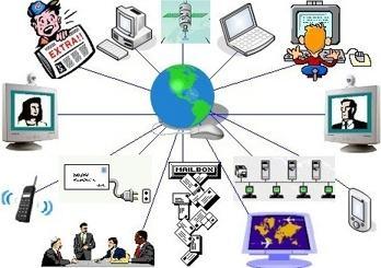 globalizacao-vantagens-desvantagens