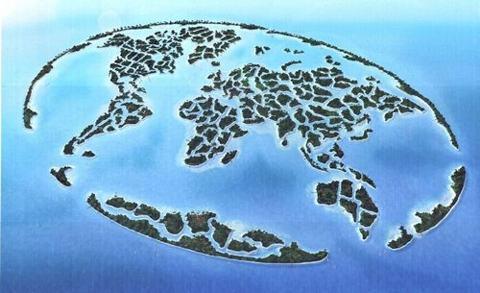 globalizacao Globalização   Resumo