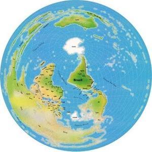 globalizacao no brasil Globalização no Brasil   Resumo