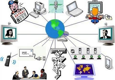 globalizacao-efeitos