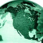 globalizacao-politicas-neoliberais-150x150
