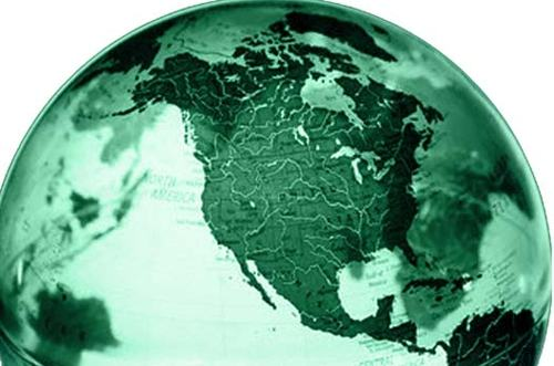 globalizacao-politicas-neoliberais