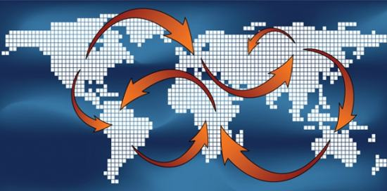 globalizacao-conclusao